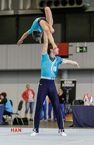 Han Balk Fantastic Gymnastics 2015-8647.jpg