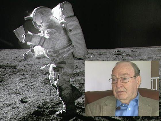 Astronauta confessa antes de morrer 05