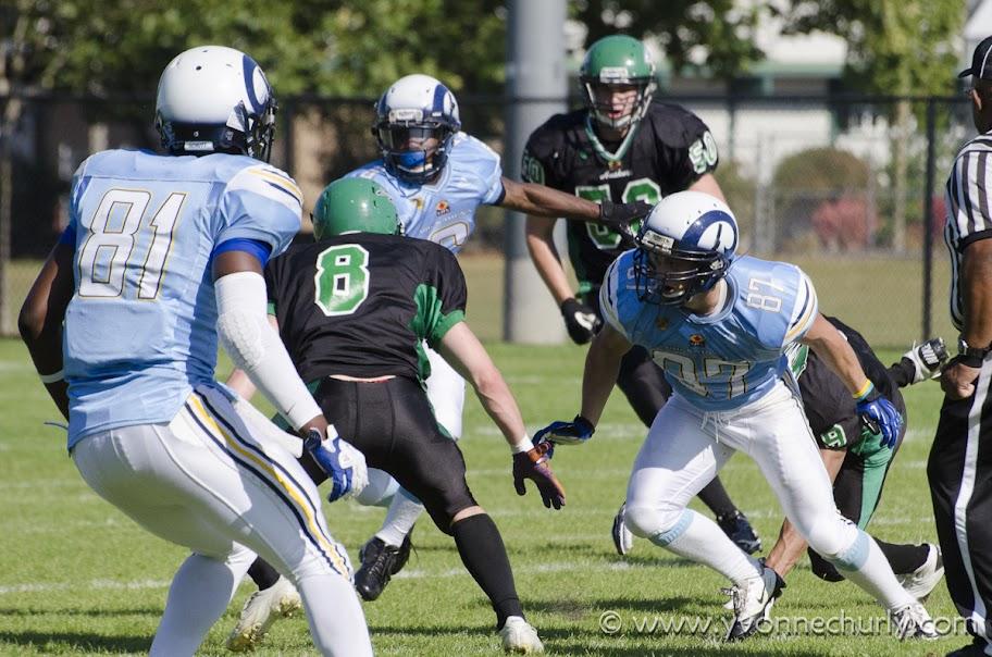 2012 Huskers vs Rams 2 - _DSC6338-1.JPG