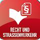 Recht und Straßenverkehr for PC Windows 10/8/7