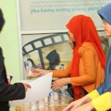 Workshop Membuat Website - IMG_0113.JPG