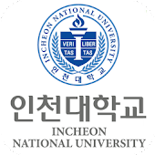 Incheon University SmartID