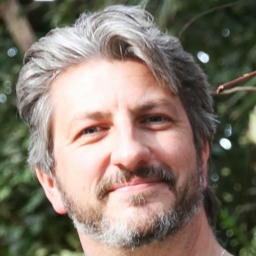Sven Reimers