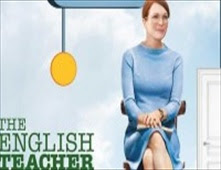 فيلم The English Teacher