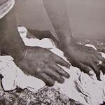 8.Tina-Modotti-Mani-di-lavandaia-Messico-1929.jpg