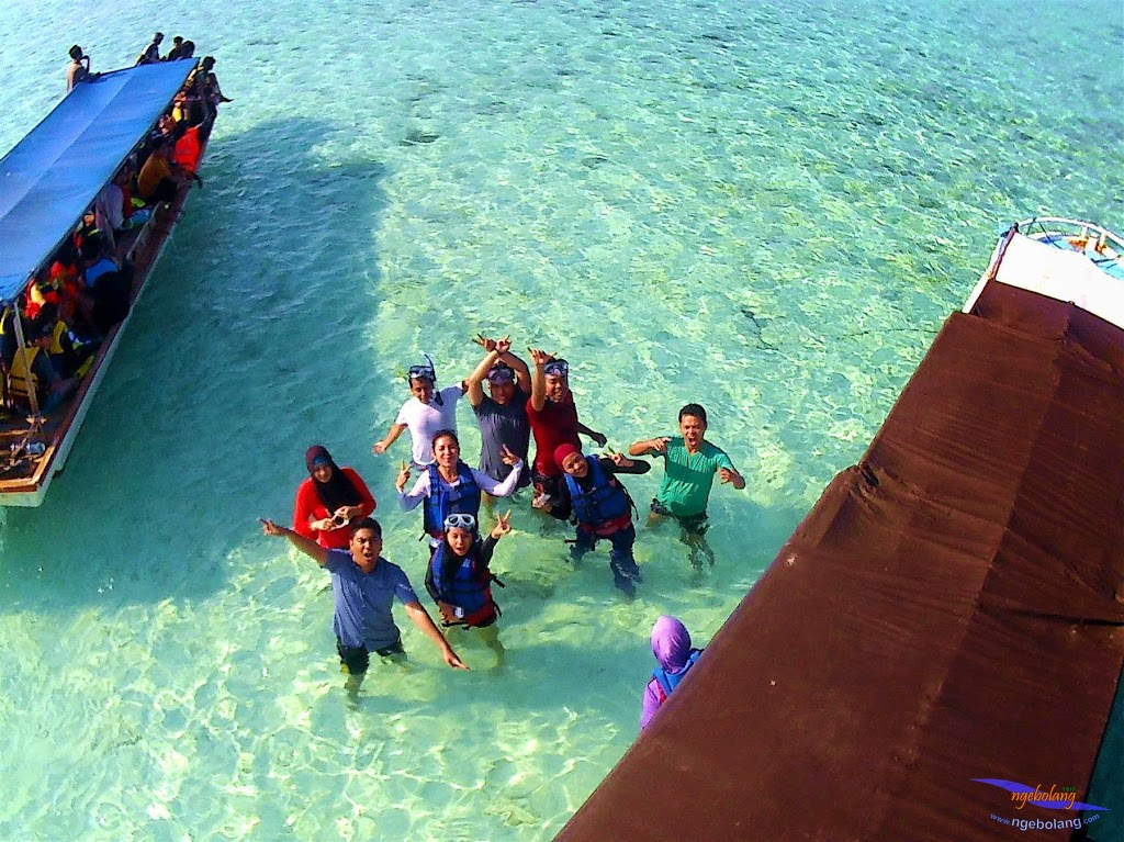 Pulau Harapan, 23-24 Mei 2015 GoPro 43