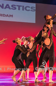 Han Balk FG2016 Jazzdans-2722.jpg