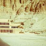 Egypt Edits (331 of 606).jpg