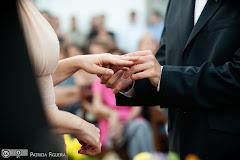 Foto 0950. Marcadores: 27/11/2010, Casamento Valeria e Leonardo, Rio de Janeiro
