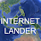 Internet Lander's profile photo