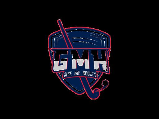 Give Me Hockey
