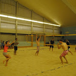 volleyball10-65.jpg