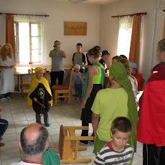 Tábor - Veľké Karlovice - fotka 397.JPG