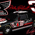 Dale Earnhardt Sr Blackout Tribute Wallpaper