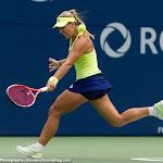 Angelique Kerber - 2015 Rogers Cup -DSC_9489.jpg