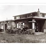 0008 buurthuis 1960.jpg