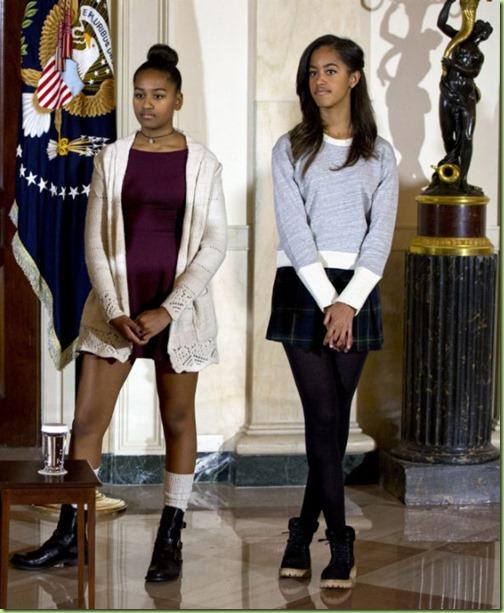 obama-girlsjpg-1.jpg.size.custom.crop.1086x724