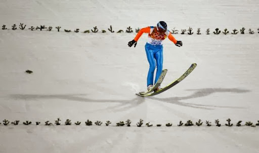 Best of Sochi - Day 8-REuters-23.jpeg
