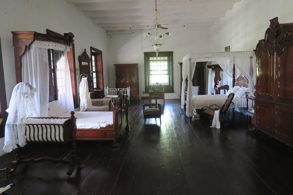 CM Room 2