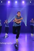 Han Balk Voorster dansdag 2015 avond-4632.jpg