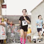 Foulees-2013-jeunes-9973.JPG