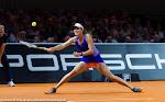 Ana Ivanovic - Porsche Tennis Grand Prix -DSC_5442.jpg
