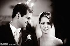 Foto 1049pb. Marcadores: 04/12/2010, Casamento Nathalia e Fernando, Niteroi