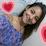 joanny moreno Mendez's profile photo