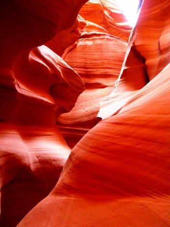 [Rock+formation+X+Canyon+5+%5B800x600%5D%5B2%5D]