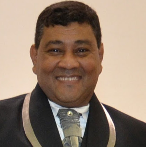 Uziel Silva picture