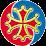 Vovinam VietVoDao Toulouse's profile photo