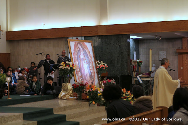 La Virgen de Guadalupe 2011 - IMG_7435.JPG