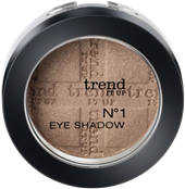 4010355286475_trend_it_up_No_1_Eye_Shadow_065