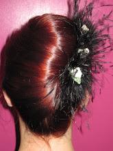 Hair 6c