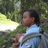 Campaments a Suïssa (Kandersteg) 2009 - IMG_4283.JPG
