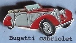 Bugatti cabriolet Stelvio (31)