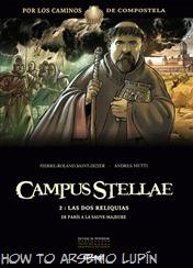 P00002 - Campus Stellae  Las dos r