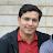 Pankaj Ratra avatar image