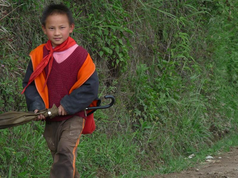 Chine .Yunnan,Menglian ,Tenchong, He shun, Chongning B - Picture%2B1011.jpg