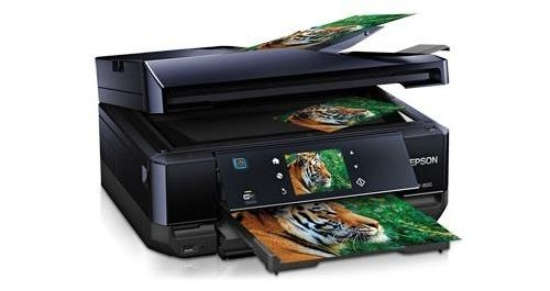 Download EPSON XP-800 Series 9.04 printer driver