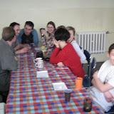 Kąty Wrocławskie - Dni Skupienia Taize - marzec 2009 - maciej%25C3%25B3wka%2B221.JPG