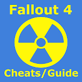 Cheats & Walkthrough Fallout 4