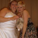 Anne & Darens Wedding - 072.JPG