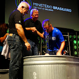 Culto e Batismos 2014-09-28 - DSC06457.JPG