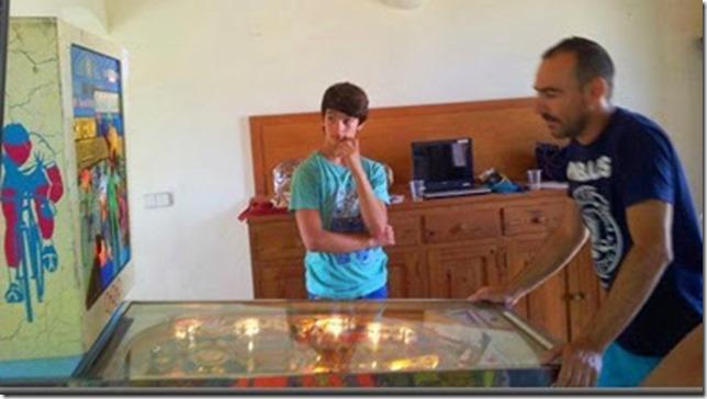 Torneo Pinball Sant Jordi Mallorca (3)