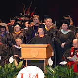 UAHT Graduation 2016 - DSC_0398.JPG