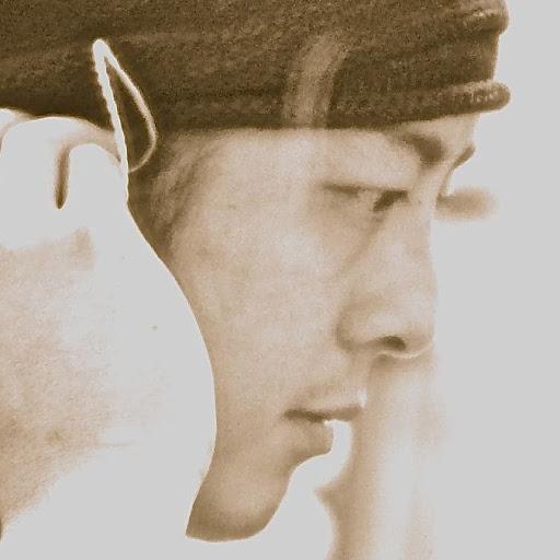 Joey Lee