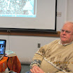 Jack Miller at Bee Informed Program.JPG
