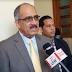 Ministerio Publico remite a la Corte de Apelación del Distrito denuncia Contra Leonardo Faña