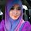 Dinda Amelia's profile photo